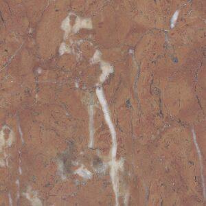 marmo rosso alicante
