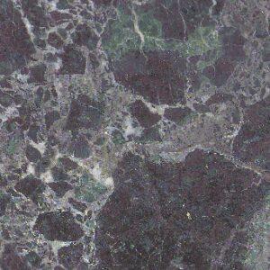 marmo rosso antico d'italia