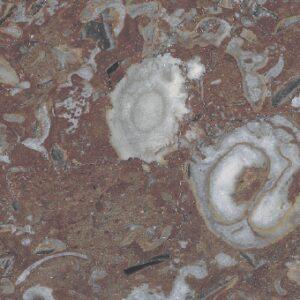 marmo rosso bilbao