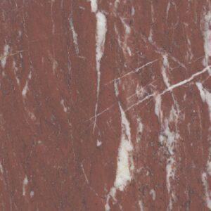 marmo rosso francia incarnat