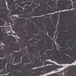 marmo rosso levanto scuro