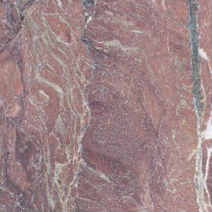marmo rosso rubino