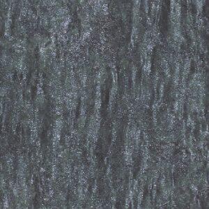 marmo serpentino