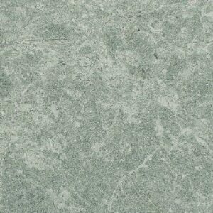 marmo verde apollo