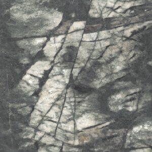 marmo verde chaine
