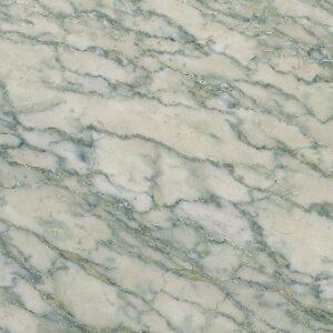 marmo verde chassagne