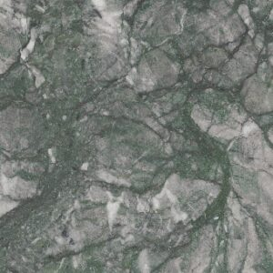 marmo verde malachite scura