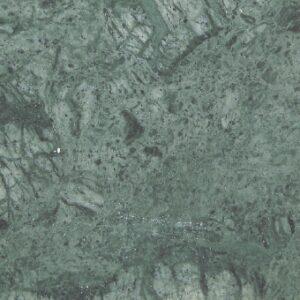 marmo verde rajastan