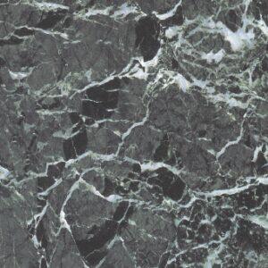 marmo verde tinos