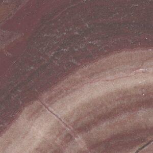 volcan onyx