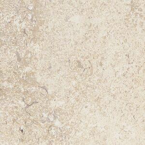 baumaniere classic stone