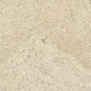 beaurnais stone