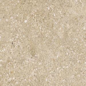 pietra carparo
