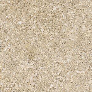 carparo stone