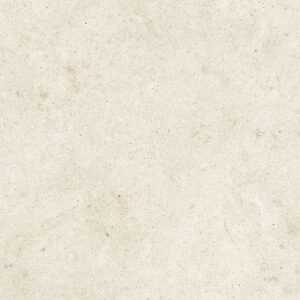 crema stone