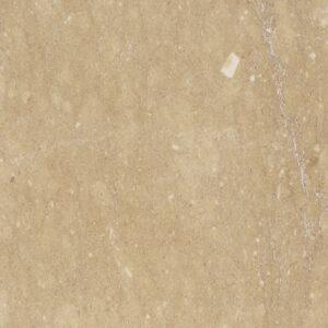 pietra damask gold
