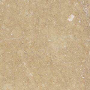 damask gold stone