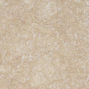 pietra damask gold flamed