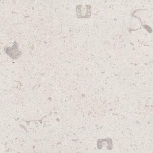 massangis stone