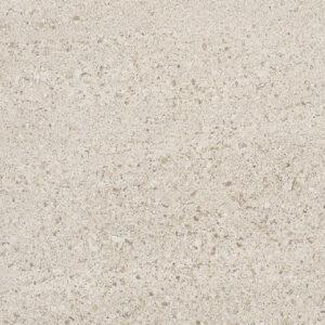 pietra moca creme