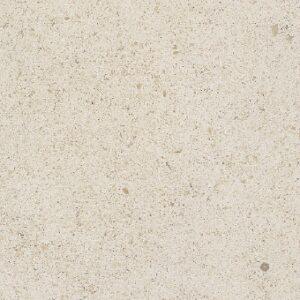 moleanos stone