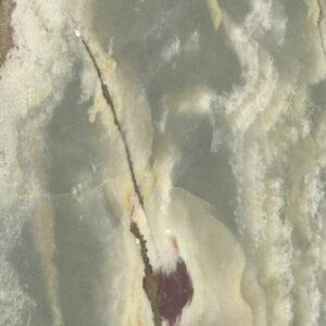 onice verde medium