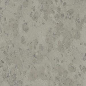 pietra moon grey