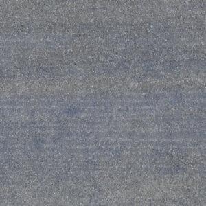 quarzite azul imperial venato scuro