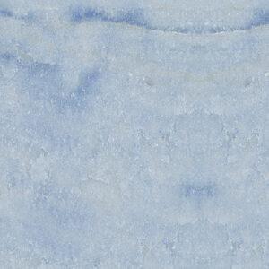 quarzite azul macauba