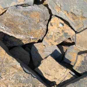 mosaico pietra toscana