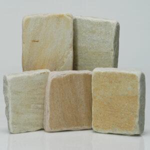 piastrelle anticate quarzite brasiliana