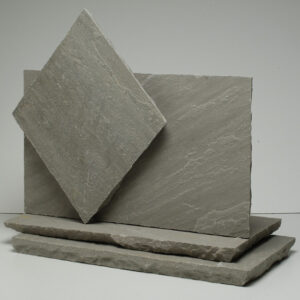 piastrelle pietra indiana kandla grey
