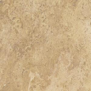 pietra heliodoro