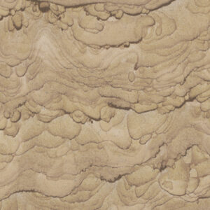 pietra picture