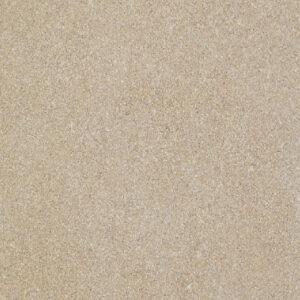 pietra rochebelle