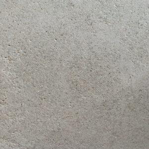 pietra senape