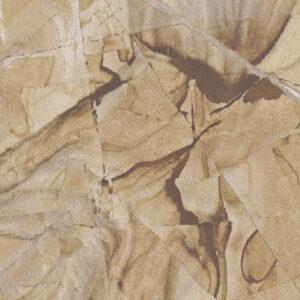 pietra teak wood
