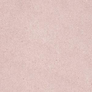 quarzite rosa