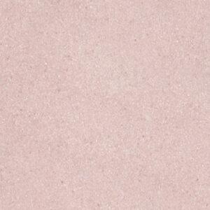 quarzite rosa chiara