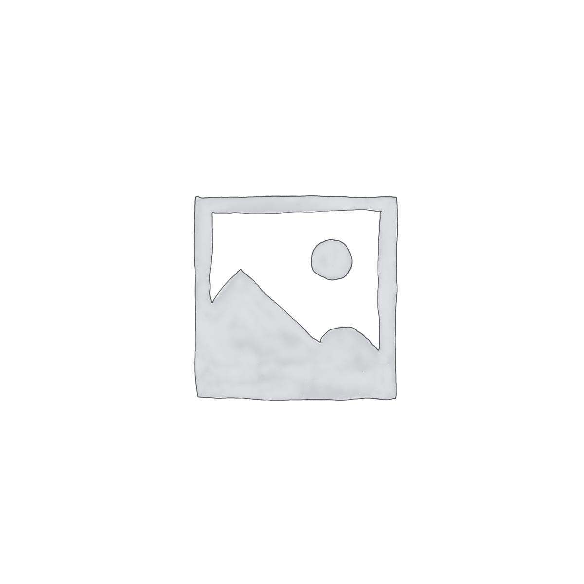 Bordure e lamine in acciaio Cor-Ten