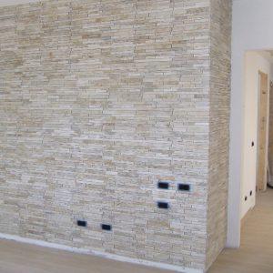 rivestimento pietra parete hymsq09