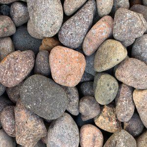 porfido-pebbles