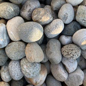 ticino pebbles