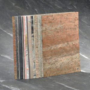 leafstone
