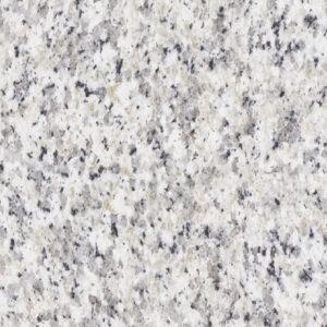 granito bianco montorfano