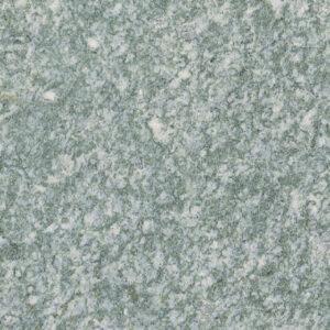 granito diorite verde
