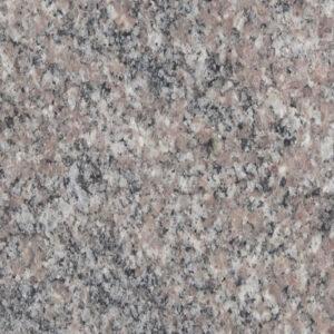 granito ghiandone