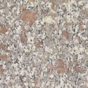 granito ghiandone rosato