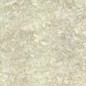 granito verde spluga