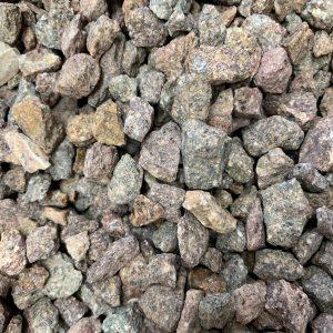 porfido gravel